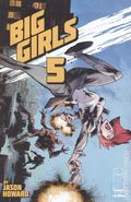 Big Girls (2020 Image) 5
