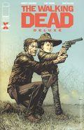 Walking Dead Deluxe (2020 Image) 5A