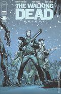 Walking Dead Deluxe (2020 Image) 5B