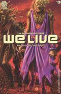 We Live (2020 Aftershock) 3