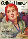 College Humor (1921-1934 Collegiate World Publishing) 83
