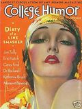 College Humor (1921-1934 Collegiate World Publishing) 94