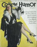 College Humor (1921-1934 Collegiate World Publishing) 95