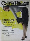 College Humor (1921-1934 Collegiate World Publishing) 97
