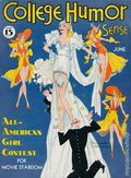 College Humor (1921-1934 Collegiate World Publishing) 113