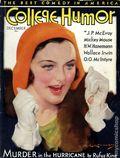 College Humor (1921-1934 Collegiate World Publishing) 96
