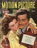 Motion Picture Magazine (1911-1978 MacFadden) Vol. 61 #1