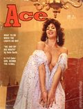 Ace (1957-1982 Four Star Publications) Vol. 6 #1