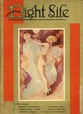 International Night Life (1924 Great Eastern Entertainment) 0