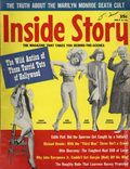 Inside Story (1955-1965 American Periodicals) Vol. 10 #4