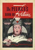 Dr. Pierce's Book of Fortune (1937 Laboratories) 0
