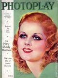 Photoplay (1911-1936 Photoplay Publishing) 1st Series Vol. 42 #3