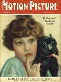 Motion Picture Magazine (1911-1978 MacFadden) Vol. 30 #6