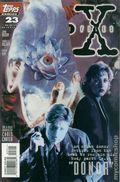 X-Files (1995) 23