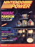 Nintendo Power (1988-2012 Nintendo of America) 16