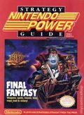 Nintendo Power (1988-2012 Nintendo of America) 17