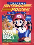 Nintendo Power (1988-2012 Nintendo of America) 13