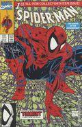 Spider-Man (1990) 1ASTAMP