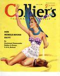 Collier's (1888) Jun 11 1938