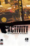Activity (2011 Image) 8