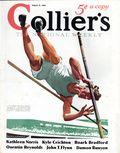 Collier's (1888) Aug 8 1936