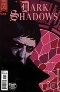 Dark Shadows (2011 Dynamite) 7