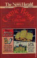 Lake County News Herald Volume 05 (1982) 63