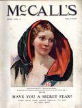McCall's Magazine (1897-2001 McCall Company) Vol. 53 #7