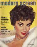 Modern Screen Magazine (1930-1985 Dell Publishing) Vol. 46 #3