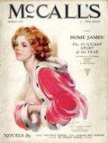 McCall's Magazine (1897-2001 McCall Company) Vol. 54 #6