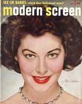 Modern Screen Magazine (1930-1985 Dell Publishing) Vol. 41 #5