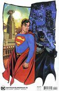 Batman Superman (2019 DC) 15B