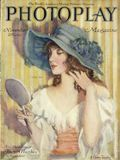 Photoplay (1911-1936 Photoplay Publishing) 1st Series Vol. 16 #6