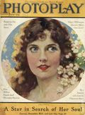 Photoplay (1911-1936 Photoplay Publishing) 1st Series Vol. 24 #1