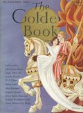 Golden Book Magazine (1925-1935 Review of Reviews) Pulp Vol. 10 #58