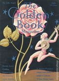 Golden Book Magazine (1925-1935 Review of Reviews) Pulp Vol. 10 #55
