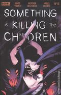 Something Is Killing the Children (2019 Boom) 13A