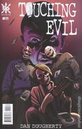 Touching Evil (2019 Source Point Press) 11