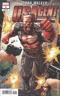 US Agent (2020 Marvel) 2B