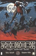 Redneck (2017 Image) 29