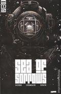 Sea of Sorrows (2020 IDW) 2