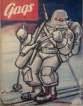 Gags Magazine (1941 Triangle Publications) Vol. 4 #4
