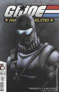 GI Joe America's Elite (2005) 16