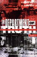 Department of Truth (2020 Image) 4A