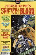 Edgar Allan Poe's Snifter of Blood (2020 Ahoy Comics) 3
