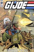 GI Joe A Real American Hero (2010 IDW) 277B