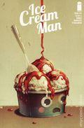 Ice Cream Man (2018 Image) 22B