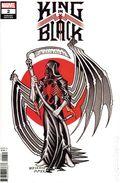 King in Black (2020 Marvel) 2E