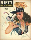Nifty (1942-1947 Par Publishing Co) Vol. 2 #8