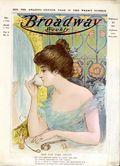 Broadway Weekly (1903 Broadway Weekly Co) Vol. 1 #2